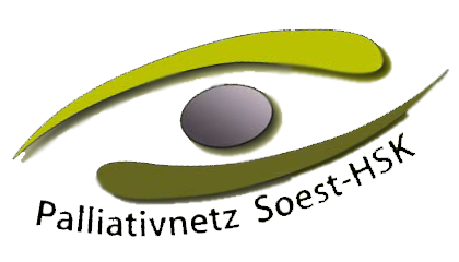 Palliativnetz Soest-HSK